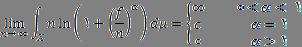 تصویر سوال شماره هشت آزمون پایان ترم  آنالیز حقیقی دانشگاه آزاد واحد خوراسگان اصفهان 1387 استاد علامه در سایت ریاضیات ایران