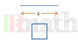 تصویر اول مثال دوم در تعریف ضابطه تابع سایت ریاضیات ایران