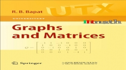 Graphs and Matrces